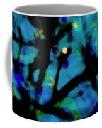 Color Wash Coffee Mug