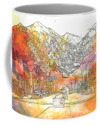 Colorado 01 Coffee Mug