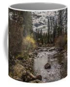 Colorado Mornings Coffee Mug