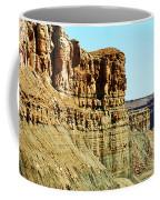 Colorado Scenic Coffee Mug