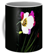Colorado Wildflower1 Coffee Mug