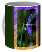 Colored World Coffee Mug