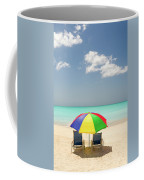 Colorful Shade Coffee Mug
