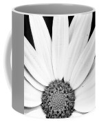 Colorless Coffee Mug
