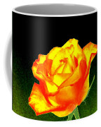 Colormax 4 Coffee Mug
