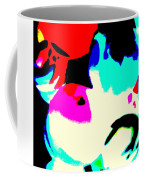 Colors 3 Coffee Mug