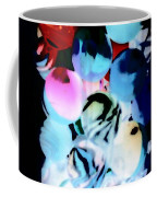 Colors 4 Coffee Mug