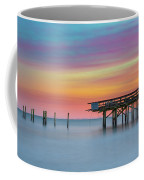 Colors In Motion Coffee Mug