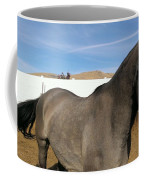 Colors Of Beauty Coffee Mug