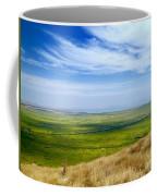 Colors Of My Soul  Coffee Mug