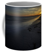 Colors Of Sunset Coffee Mug