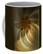 Colors Of The Sun Coffee Mug