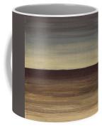 Colorscape 1 Coffee Mug