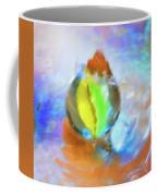 Colour Splash Coffee Mug