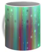 Colour10mlv - Impressions Coffee Mug