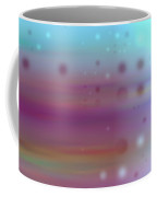 Colour19mlv - Impressions Coffee Mug