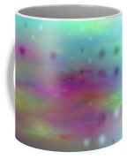 Colour21mlv - Impressions Coffee Mug