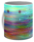 Colour25mlv - Impressions Coffee Mug