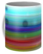 Colour27mlv - Impressions Coffee Mug