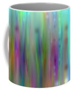 Colour3mlv - Impression 3 Coffee Mug