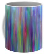 Colour5mlv Coffee Mug