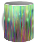 Colour6mlv - Impressions Coffee Mug