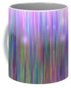 Colour7mlv - Impressions Coffee Mug