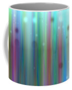Colour9mlv - Impressions Coffee Mug