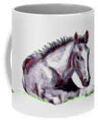 Colt Coffee Mug