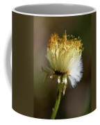Coltsfoot Bad Hair Day 1 Coffee Mug