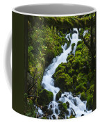 Columbia Gorge 1 Coffee Mug