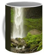 Columbia River Gorge 1 Coffee Mug