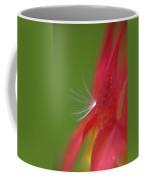 Columbine Fair Coffee Mug