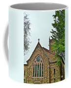 Come And Worship Coffee Mug