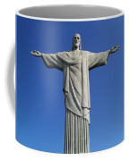 Come Close To Me Coffee Mug