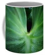 Come Closer Coffee Mug