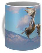 Come On - Are You Kidding Me Coffee Mug