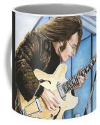 Come Together Coffee Mug