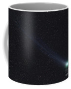 Comet Lovejoy Coffee Mug