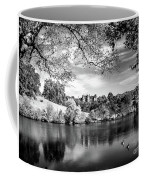 Coming Home Coffee Mug