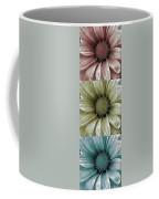 Coming Up Daisies 2 Coffee Mug