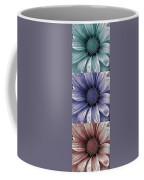 Coming Up Daisies Coffee Mug