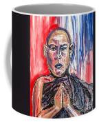 Committed Coffee Mug