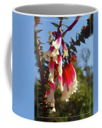 Common Heath Coffee Mug