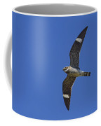 Common Nighthawk Coffee Mug