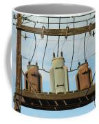 Company Coffee Mug