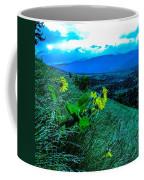Compassion  Coffee Mug