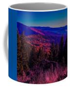 Comprehensive Equation  Coffee Mug