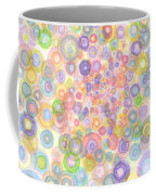 Concavity Coffee Mug