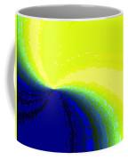 Conceptual 14 Coffee Mug